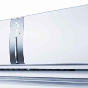 air-conditioning-repair-0