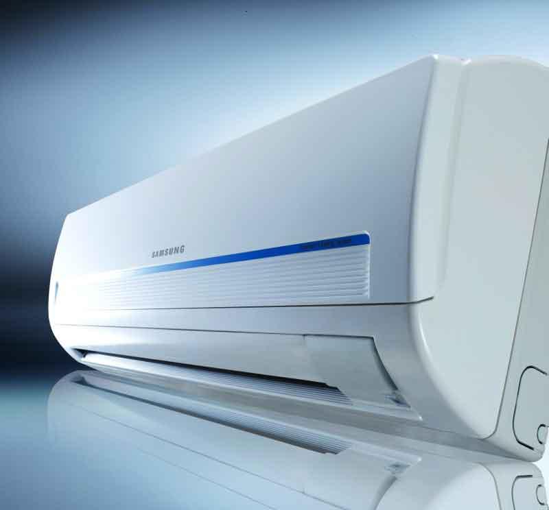 Air conditioning repair1