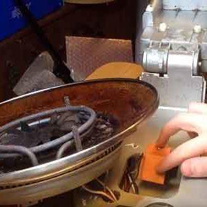 air-grill-repair