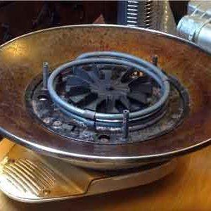 air-grill-repair-0