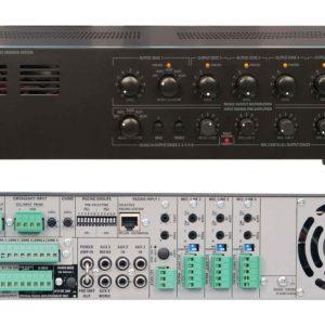 amplifier-repair-0