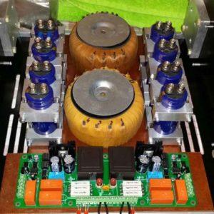 amplifier-repair-1