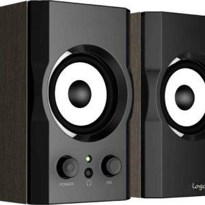 audio-speaker-repair