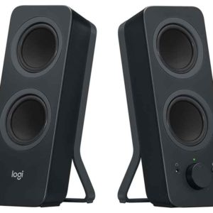 audio-speaker-repair-0