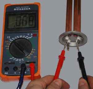 boiler-repair-91