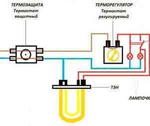 boiler-repair-93