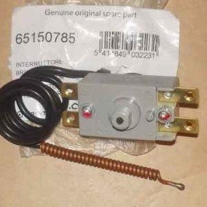 boiler-repair-92