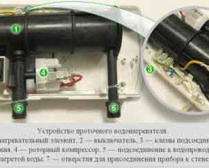 boiler-repair-4