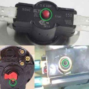boiler-repair-7