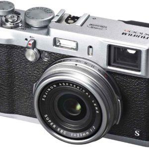 camera-repair-0