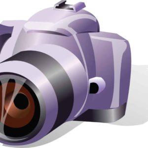 camera-repair-2