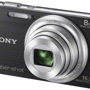 camera-repair-1