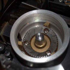 coffee-grinder-repair-0