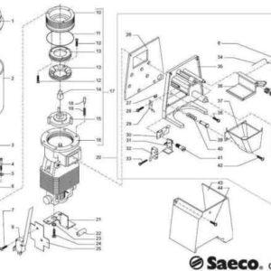 coffee-grinder-repair