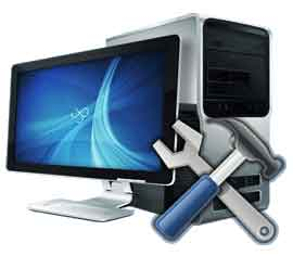 diagnostics-and-repair-of-computers-and-laptops-0