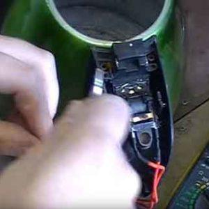 electric-kettle-repair-0