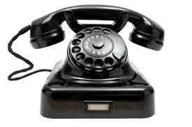 fixed-telephone-repair-0