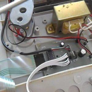 floor-scales-repair-1