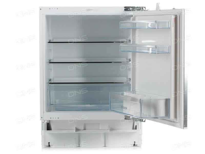 Freezer Repair 0