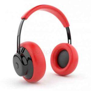 headphone-repair