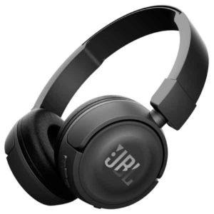 headphone-repair-0
