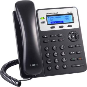 ip-phone-repair