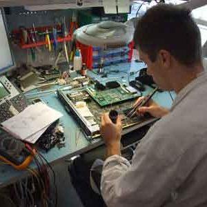 ip-phone-repair-1