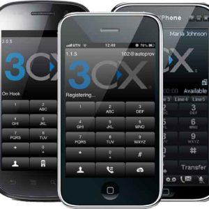 ip-phone-repair-0