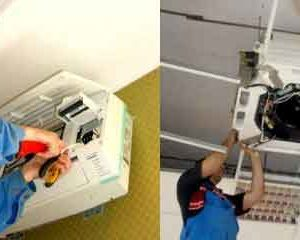 installation-of-ventilation-and-air-conditioning-systems-prices-1