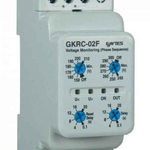 installation-of-protection-for-household-appliances-4