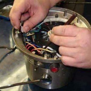 juicer-repair-0