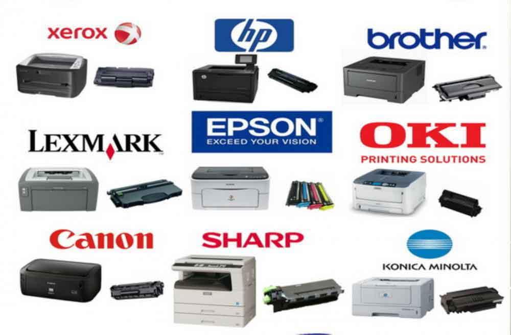 Maintenance-and-repair-of-office-equipment
