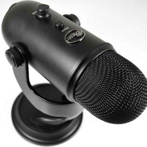 microphone-repair-0
