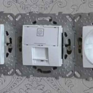 installation-and-connection-of-a-tv-cable-and-tv-sockets-3