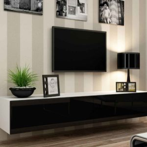 mounting-a-shelf-for-tv-and-equipment