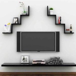 mounting-a-shelf-for-tv-and-equipment-0