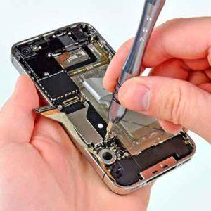 phone-price-diagnostics
