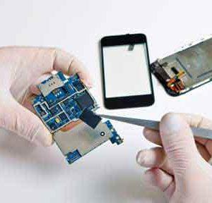 phone-price-diagnostics-1