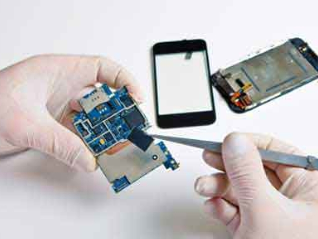 Phone-diagnostics-1