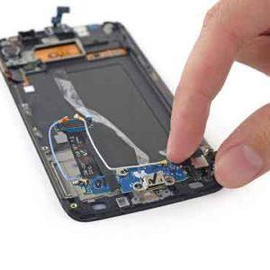 phone-price-diagnostics-0