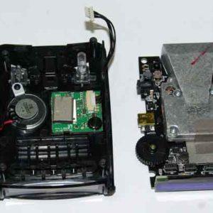 radar-detector-repair