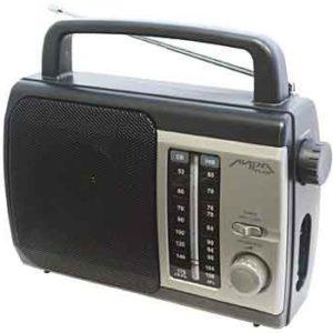 radio-repair-0