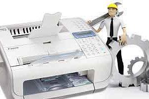 repair-fax-service-0