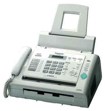 Repair-Fax-Service-1