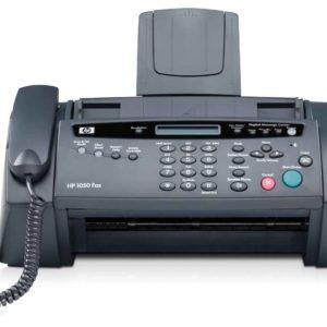 repair-fax-service
