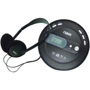 repair-audio-players-0