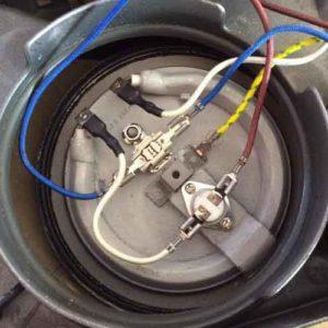 repair-of-a-double-boiler-0