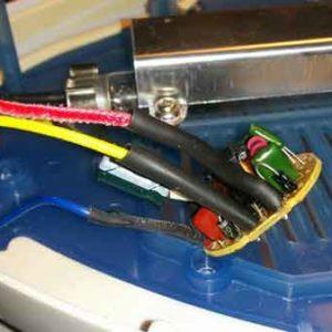 repair-of-cosmetic-sterilizers-0