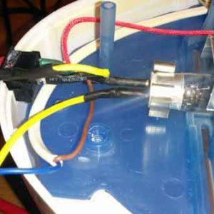 repair-of-cosmetic-sterilizers-1