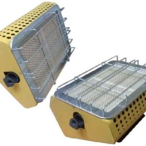 repair-of-electric-heaters